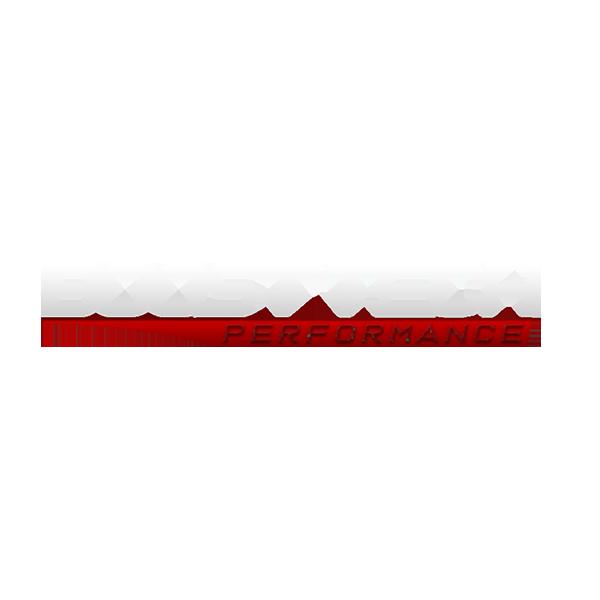Boostech
