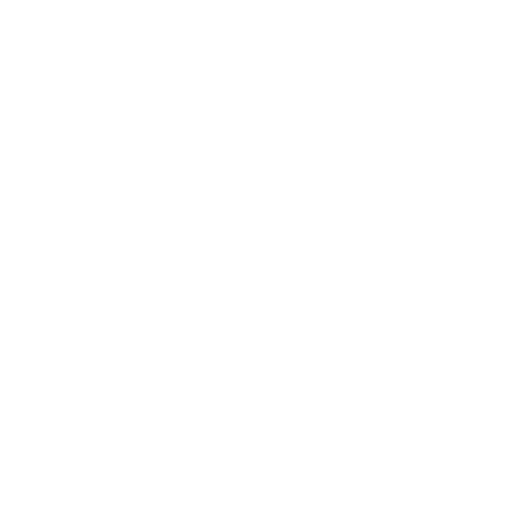 Hotwirez Motorsport Electrical