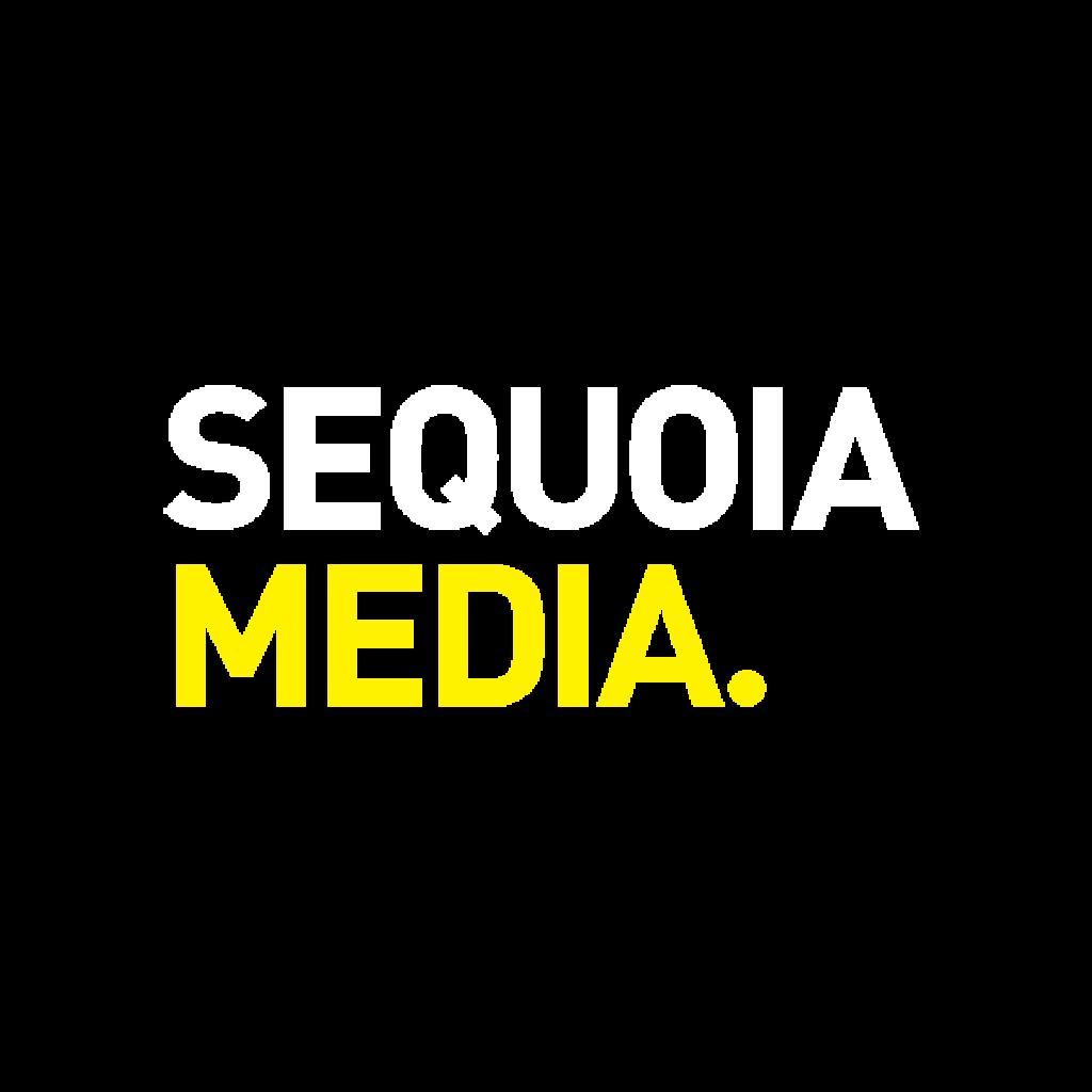 Sequoia Media