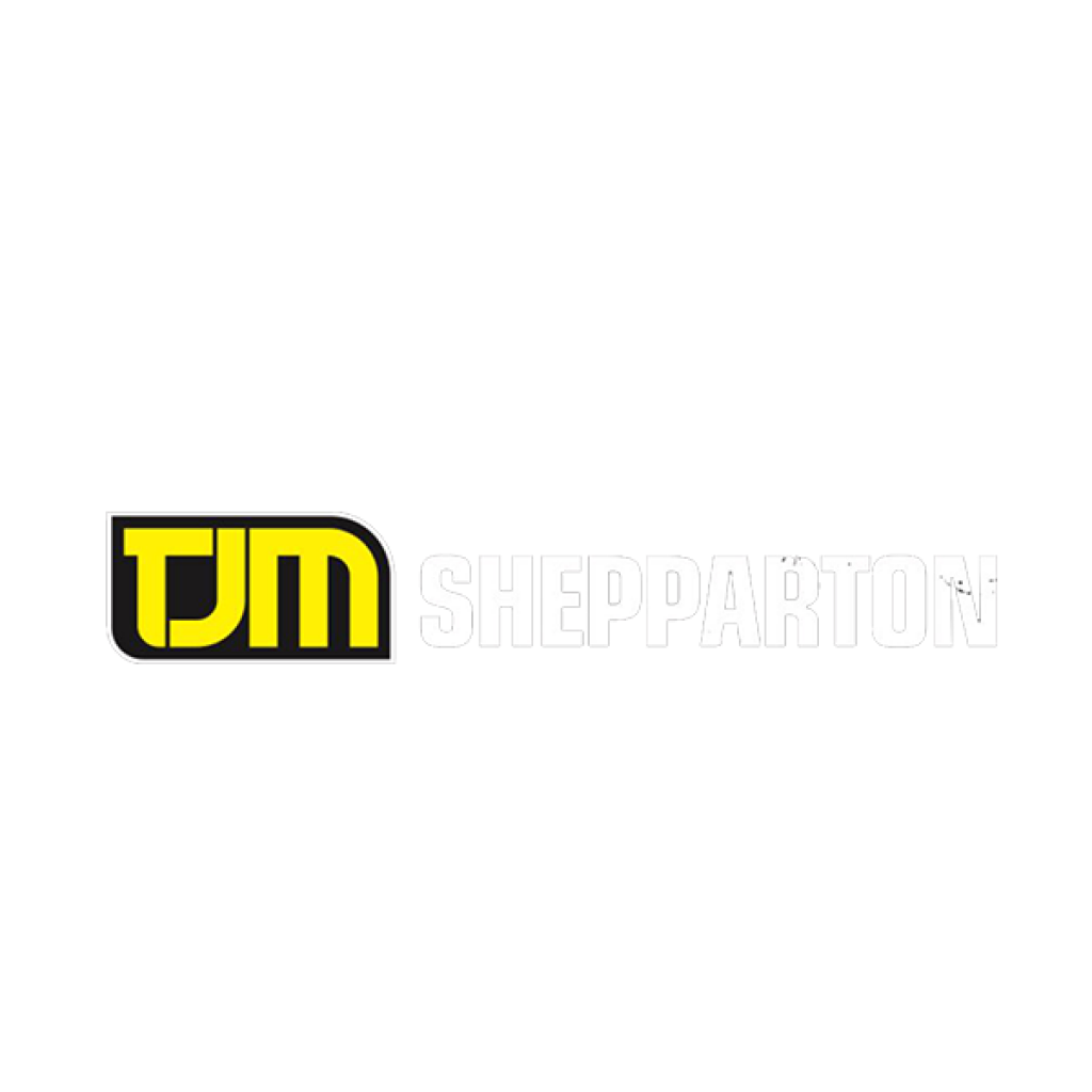 TJM Shepparton