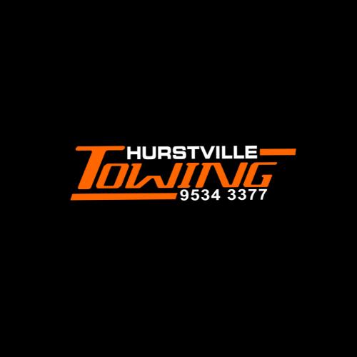 Hurstville Towing